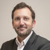 Julien LEMAITRE